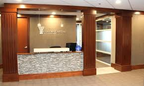 office reception decorating ideas. office reception decorating ideas desks home design and interior in small e