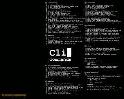 linux cheat sheet linux command line cheat sheet overapi com