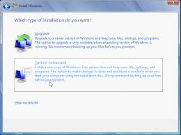 What Kind Of Windows Do I Have You Can Dual Boot Windows 7 With Windows 10 But Theres A Catch