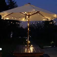 solar fairy lights connectable