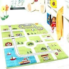 kids play rug kids play area rugs kids play area rugs best playroom ideas on storage