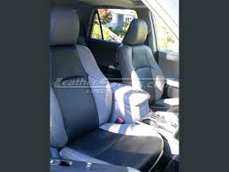 car seats toyota 4runner car seat covers page new maxi classic seats leather interiors two