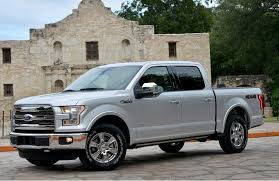 ford trucks 2015. source ford motor company trucks 2015