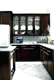 cherry shaker cabinet doors. Exotic Cherry Cabinet Doors Kitchen Phoenix Legacy Shaker H