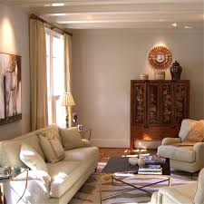 Sherwin Williams Living Room Sherwin Williams Grey Paint Living Room Transitional With Gray