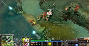 dota the biggest computer game nobody knows about from the