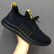 <b>mens thick sole shoes</b>