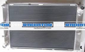 2005 kia sorento transmission control module location wiring 2013 hyundai elantra wiring diagram likewise 2007 kia sportage radio moreover 2003 ford expedition radiator removal