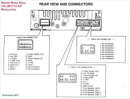 tv amplifier wiring diagram save 4 channel amp wiring diagram unique Isolator Car Audio Wiring Diagrams tv amplifier wiring diagram save 4 channel amp wiring diagram unique new 5 channel amp wiring