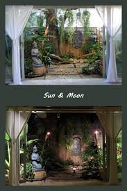 Small Picture Landscaping Ideas Zen Garden Inspiration Interior Designs Tropical