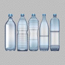 Water Bottles Templates 10 Blank Water Bottle Label Templates Free Printable Psd