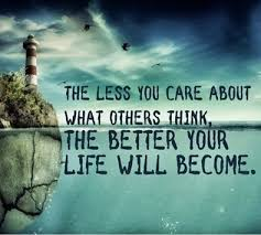 Daily quotes Daily Quotes The Better Life Mactoons Inspirational Quotes Gallery 71