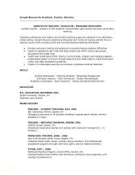 Sample College Application Resumes Job Application Resume Template Activities For College Format