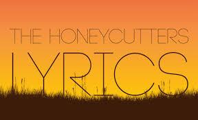 At The Cross Where I First Saw The Light Lyrics Lyrics Amanda Anne Platt The Honeycutters