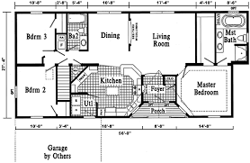 open ranch style house plans info designs home floor