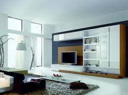 Design Wall Units For Living Room For Goodly Modern Wall Unit Designs For Living  Room Photos