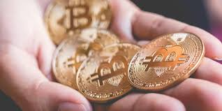 Where i think the bitcoin price will be in 7 years (you'll never believe it!) why btc is cheaper now at $50,000 than it was at $500 back in 2014 (few. 7 Reasons Experts Say It S Not Too Late To Invest In Cryptocurrency
