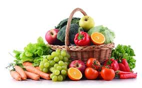 Image result for free pictures of fruits and veggies