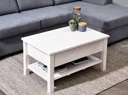 round whitewash coffee table making white wash finish tables whitewash coffee tables