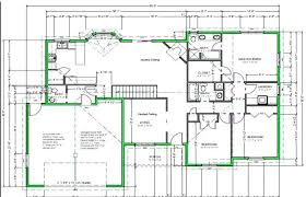house building plans. Draw Building Plans I Want To A House Plan Unique Floor Layout Drawing. Blueprint Engineering