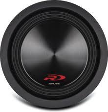 kicker car speakers best buy challenger 835 iso wiring kicker 12 cvt kicker car speakers best buy challenger 835 iso wiring kicker 12 cvt