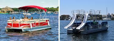 Crab Island Destin Florida Things To Do