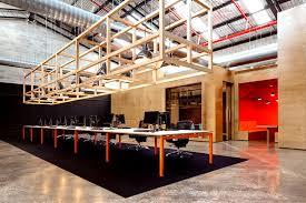 office space area lighting warehousing. modern conferece room office space area lighting warehousing