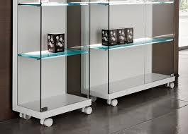 glass cabinet furniture. Tonelli Medora Glass Display Cabinet. Detailed Images: Cabinet Furniture