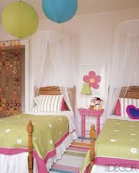 Pink And Green Girls Bedroom Bedroom Ideas For Girls That Share A Room Magnificent Shared Boys