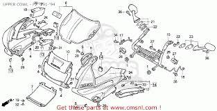 2006 cbr600f4i wiring diagram 2006 automotive wiring diagrams description cbr f i wiring diagram