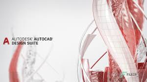 Autodesk Building Design Suite Premium 2017 Download Autodesk Autocad Design Suite Premium 2020 Full Version Filecr