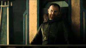 game thrones iron. Game Of Thrones Season 4 Episode 6 - Stannis Meets With The Iron Bank YouTube