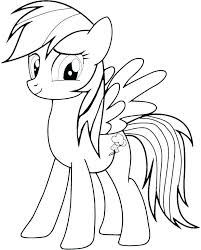 coloring pages of rainbow dash rainbow dash color page my little pony rainbow dash coloring pages rainbow dash coloring x pixels coloring pages rainbow dash
