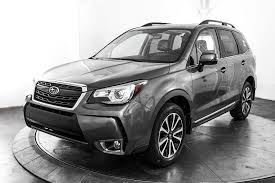 2018 subaru forester white. unique subaru new 2018 subaru forester 20xt touring inside subaru forester white