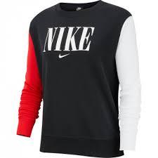 Купить женские толстовки <b>Nike</b> (Найк) с доставкой в магазинах ...