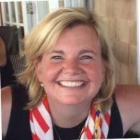 Lorie Dudley - CFO - YWCA   LinkedIn