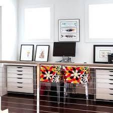 cozy office planner design ikea reality. Office Decoration Thumbnail Size Ikea Home Design Stunning  Inspiration Desks Decor Cabinets Ideas Office Furniture Cozy Planner Design Ikea Reality