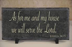 Quote Plaques Cool Religious Gifts Shop Custom Slate House Signs And Plaques Now