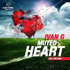 Muted Heart (Original Mix) by Ivan Gregory on Amazon Music - Amazon.com