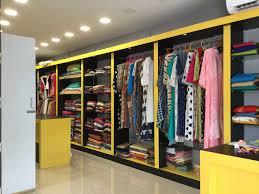 Designer Depot Clothing Store Chic Chateau Designer Depot Manarcaudu Readymade Garment