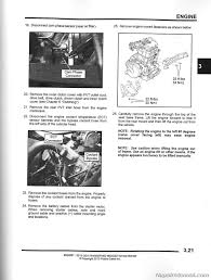 Polaris Lube Specification Chart Details About 2013 2014 Polaris Ranger 800 Midsize Side By Side Service Manual 9924887