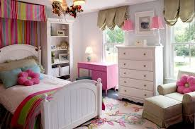 Simple Cut Furniture Book Shelves Bedroom Furniture For Kids Blue Metal  Wardrobe Next To The Table Soft Blue Bunk Bed White Tile Floor
