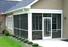 replace screen door rollers patio screen door screen door a patio screen door rollers replacement diy
