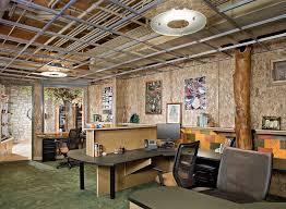 design office interior. Design Office Interior