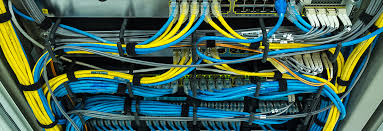 complete wiring complete wiring services gallery6