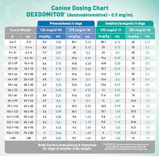 Metacam Dosage Chart Meloxicam Use In Dogs