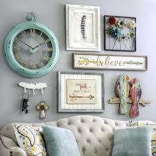 wall decor clocks shabby chic ideas simply shabby chic furniture country chic wall decor shabby chic wall decor clocks