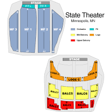 The Bachelor Live Minneapolis Tickets The Bachelor Live