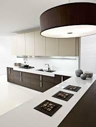 Latest Italian Kitchen Designs Kitchens Brighton Colour Republic