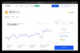 Among the supported cryptocurrencies are ether, bitcoin, litecoin, and bitcoin cash. Coinbase Vs Coinbase Pro What The Difference Crypto Pro
